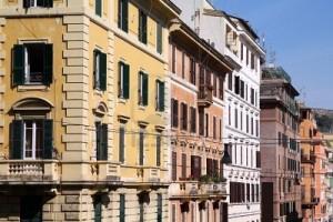 Amministrazione condominio Roma