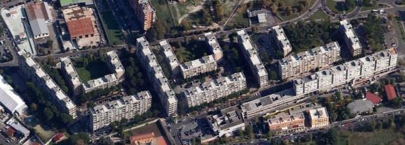 Linee Guida di ANACI Roma per i servizi a rimborso degli immobili ATER
