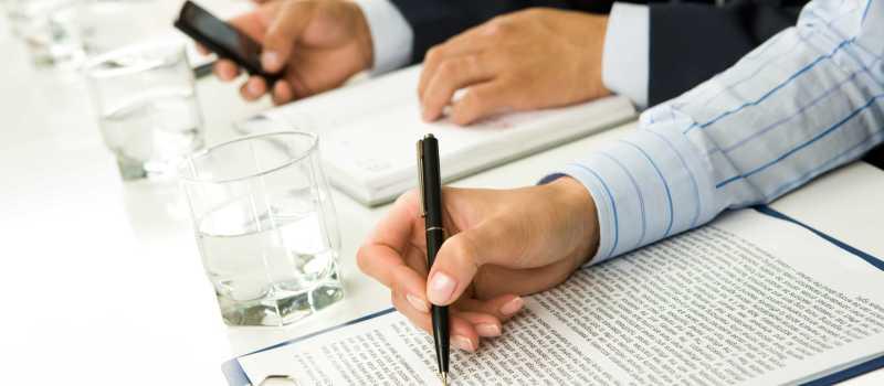 Consiglio di condominio compiti e composizione for Compiti dell amministratore di condominio