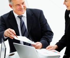 Per il recupero dei crediti degli amministratori si passa prima dalla mediazione