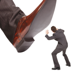 Usura bancaria e mutui usurari controlla se la banca è onesta