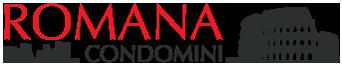 Amministrazione condomini Roma: Romana Condomini