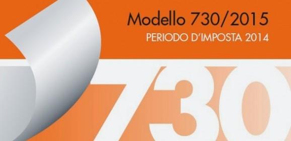 Modello 730/15, istruzioni per la compilazione: Il precompilato dall'Agenzia delle Entrate