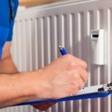 Contabilizzazione del calore: approvate le modifiche al decreto 102/14