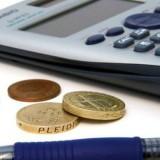 Ripartizione delle spese tra proprietario ed inquilino secondo i criteri di legge.