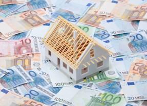 Il costruttore non paga le spese condominiali se specificato nel regolamento contrattuale