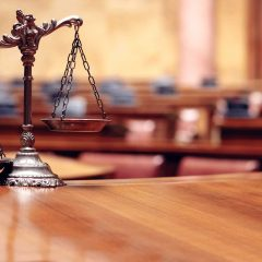 Dissenso alle liti: Il condòmino può evitare di pagare le spese legali