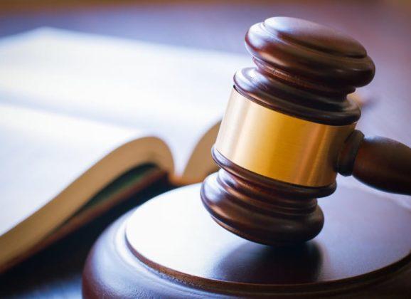 La nomina dell'amministratore giudiziario del condominio