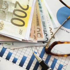 """Bonus e le detrazioni per il condominio, con la novità del """"bonus facciata"""", nella Legge di Bilancio 2020"""
