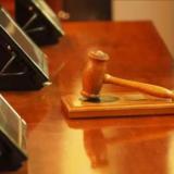 Come partecipare ad un'asta giudiziaria telematica